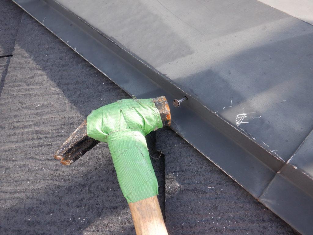 外壁塗装・屋根塗装専門店ロードリバース2502