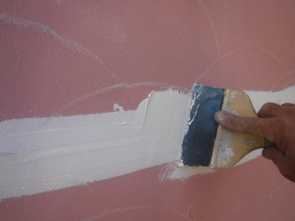 外壁塗装・屋根塗装専門店ロードリバース2511