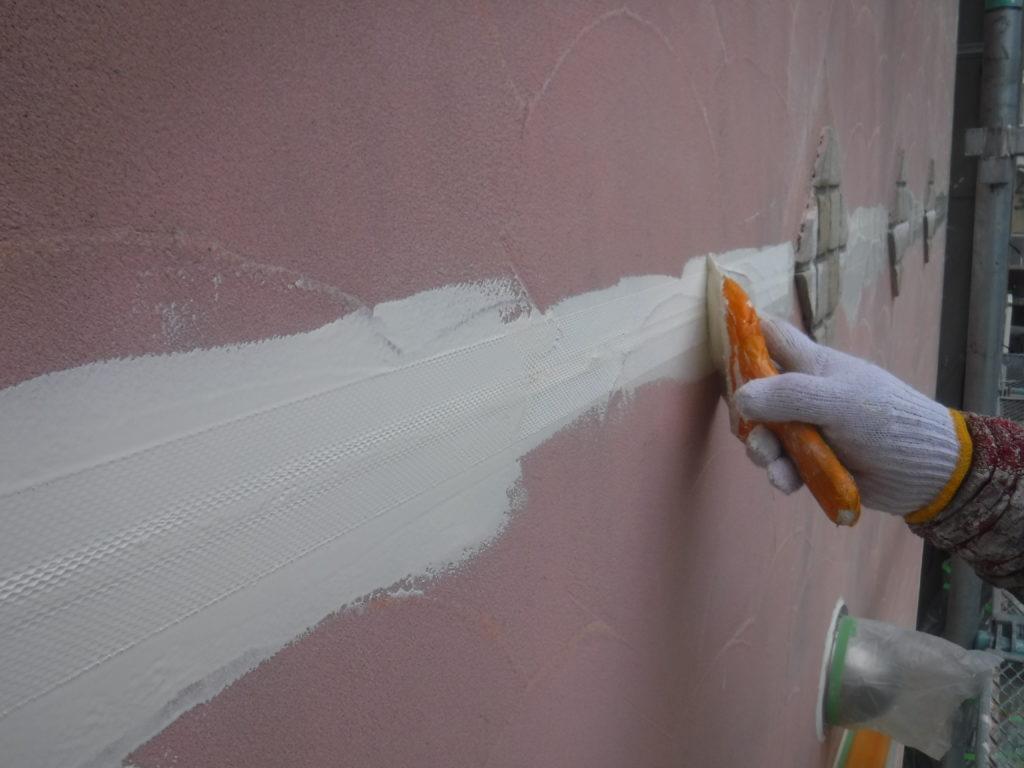 外壁塗装・屋根塗装専門店ロードリバース2512