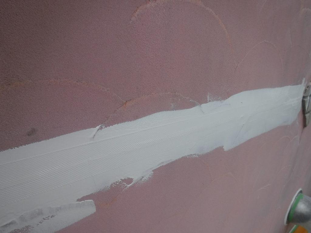 外壁塗装・屋根塗装専門店ロードリバース2513