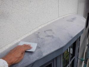 外壁塗装・屋根塗装専門店ロードリバース2466