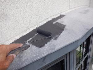 外壁塗装・屋根塗装専門店ロードリバース2468