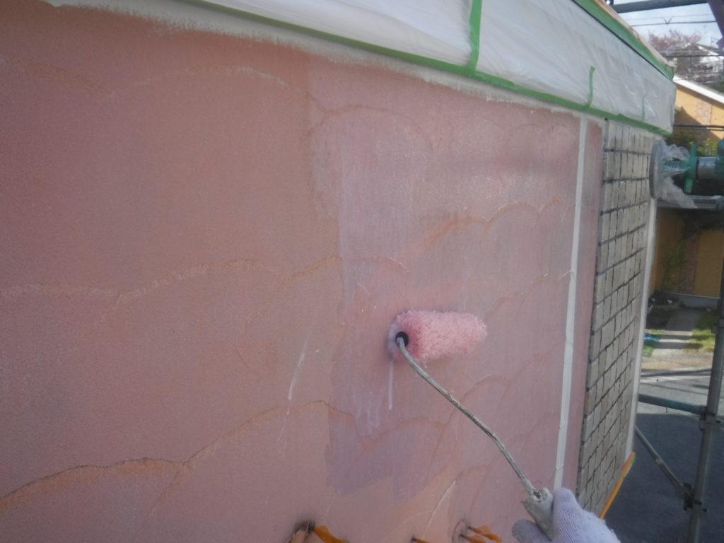 外壁塗装・屋根塗装専門店ロードリバース2542