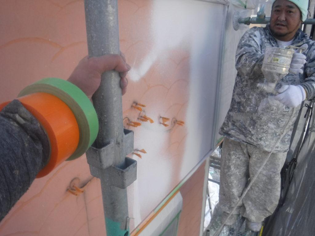外壁塗装・屋根塗装専門店ロードリバース2537
