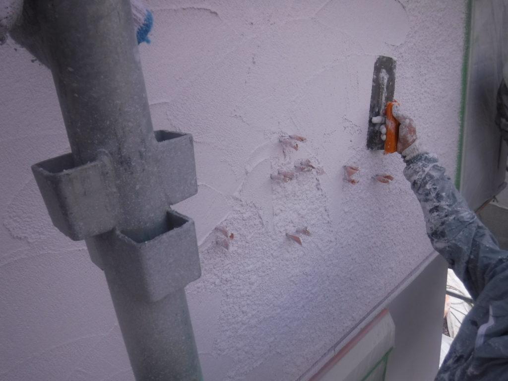 外壁塗装・屋根塗装専門店ロードリバース2540