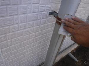 外壁塗装・屋根塗装専門店ロードリバース2549
