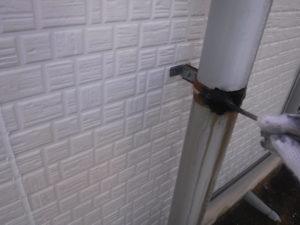 外壁塗装・屋根塗装専門店ロードリバース2548