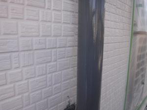外壁塗装・屋根塗装専門店ロードリバース2547