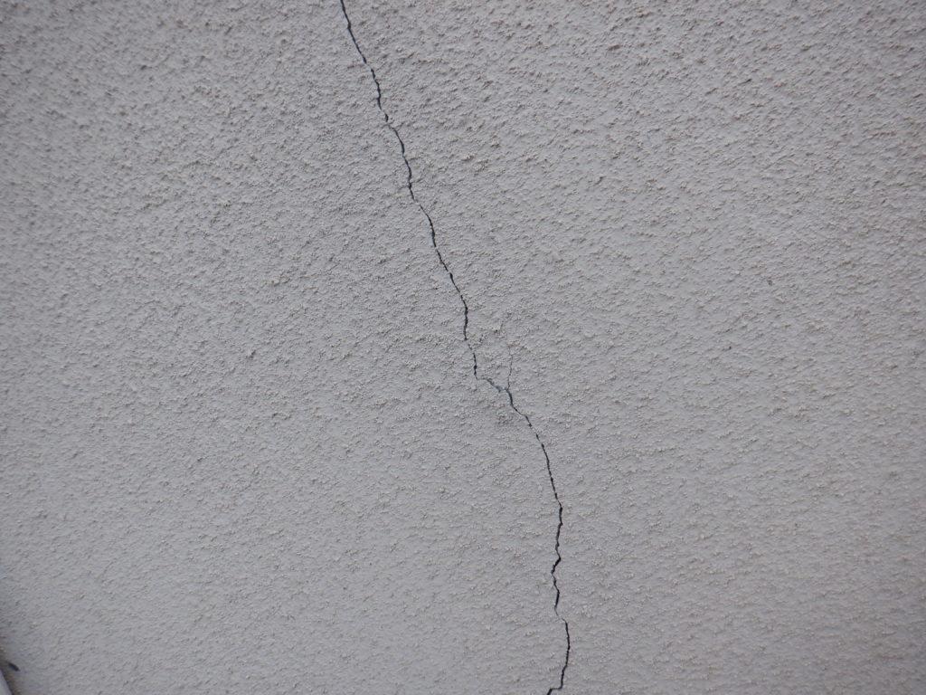 外壁塗装・屋根塗装専門店ロードリバース2517