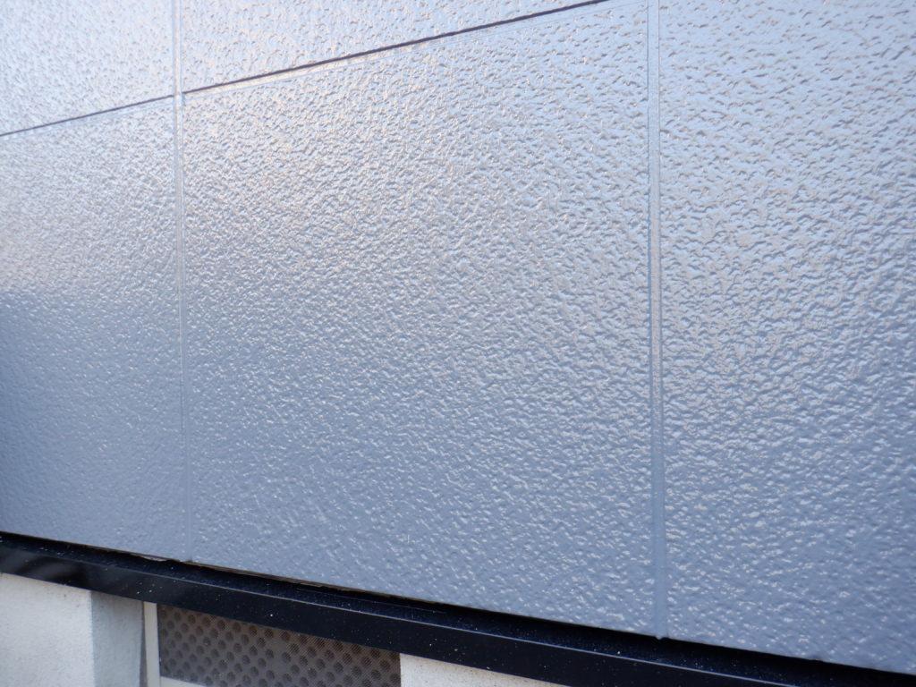 外壁塗装・屋根塗装専門店ロードリバース2457