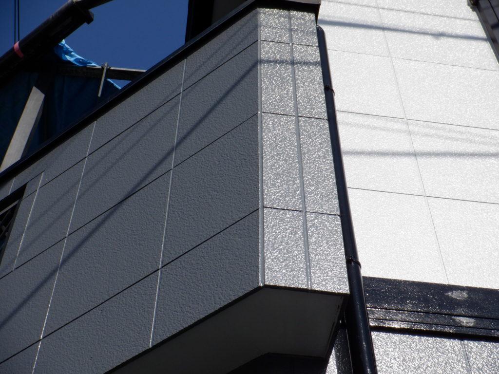 外壁塗装・屋根塗装専門店ロードリバース2455