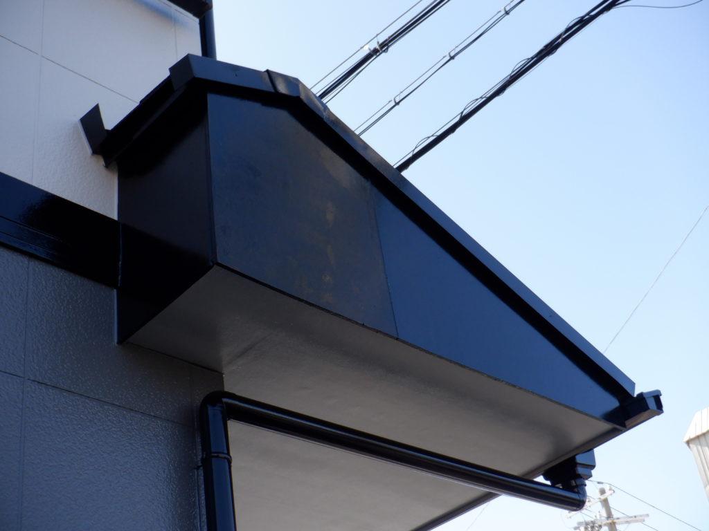 外壁塗装・屋根塗装専門店ロードリバース2456