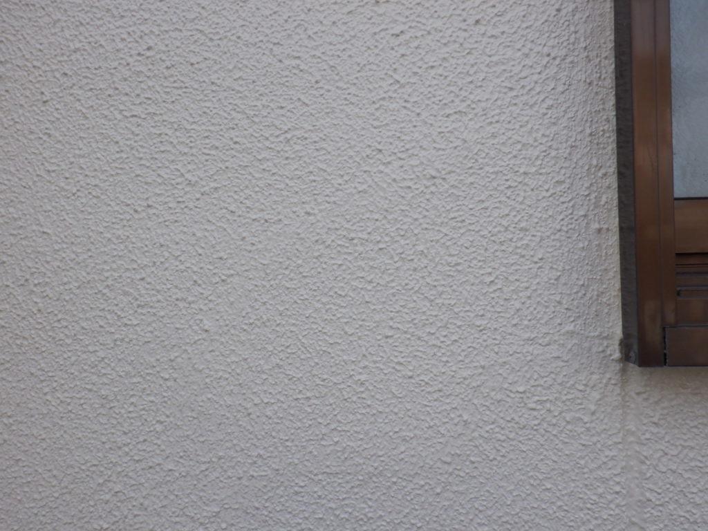 外壁塗装・屋根塗装専門店ロードリバース2516