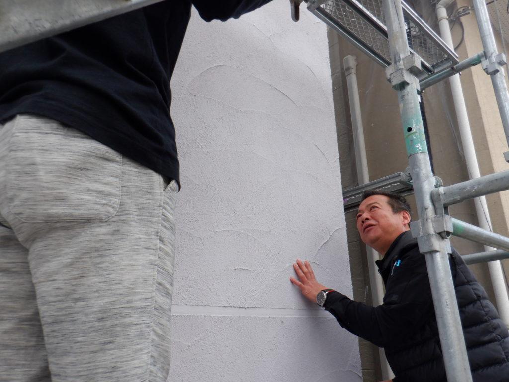 外壁塗装・屋根塗装専門店ロードリバース2524