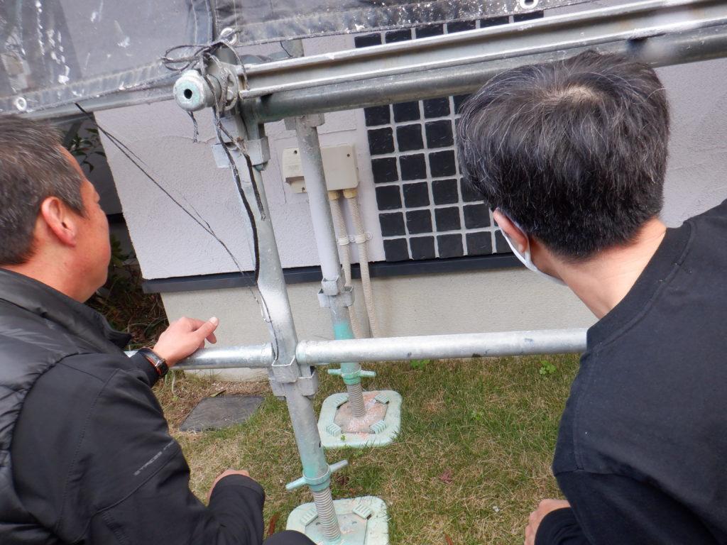 外壁塗装・屋根塗装専門店ロードリバース2525