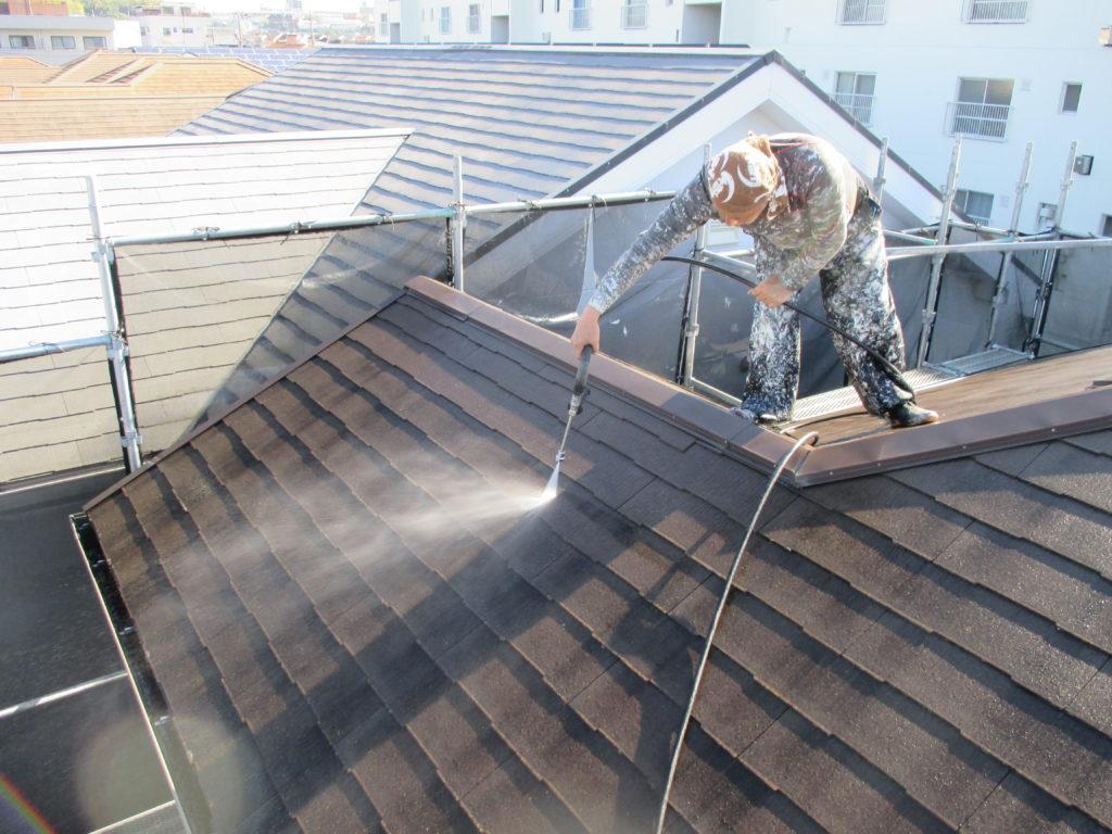 外壁塗装・屋根塗装専門店ロードリバース2489