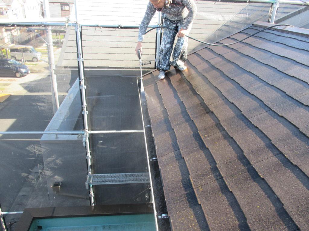 外壁塗装・屋根塗装専門店ロードリバース2490
