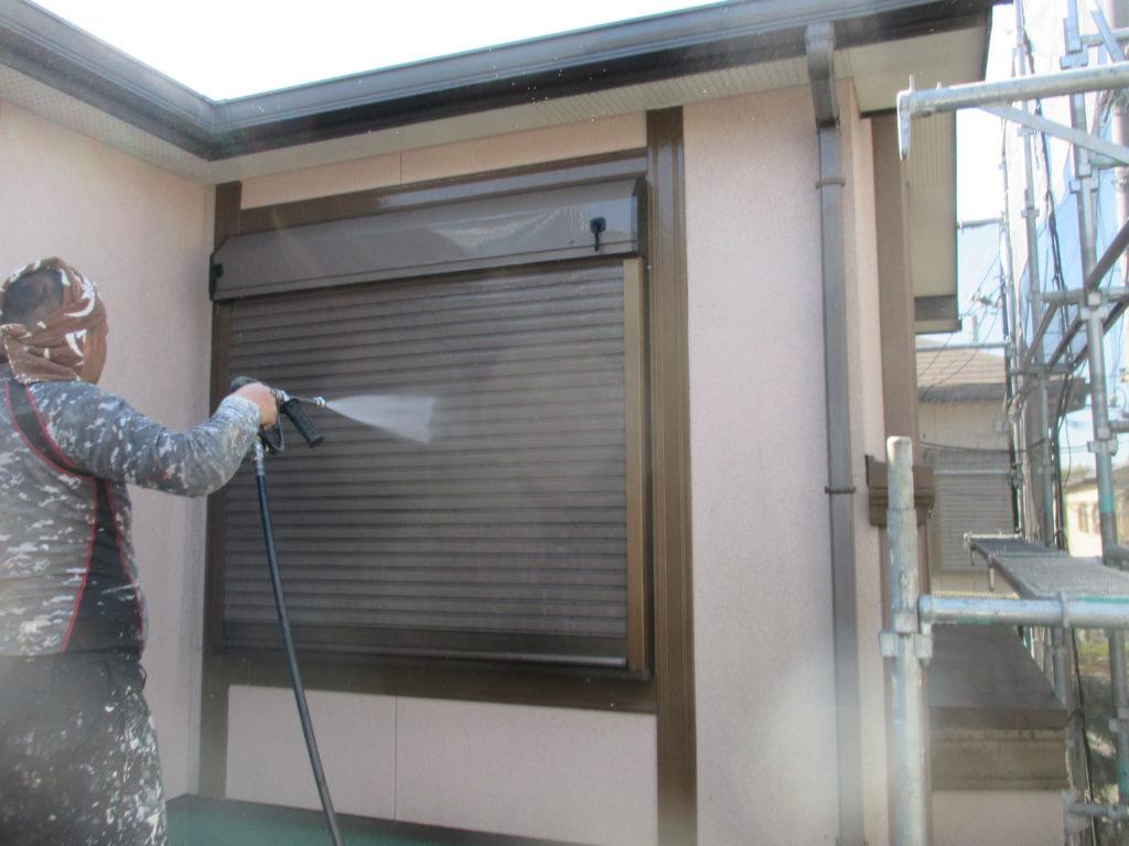 外壁塗装・屋根塗装専門店ロードリバース2491