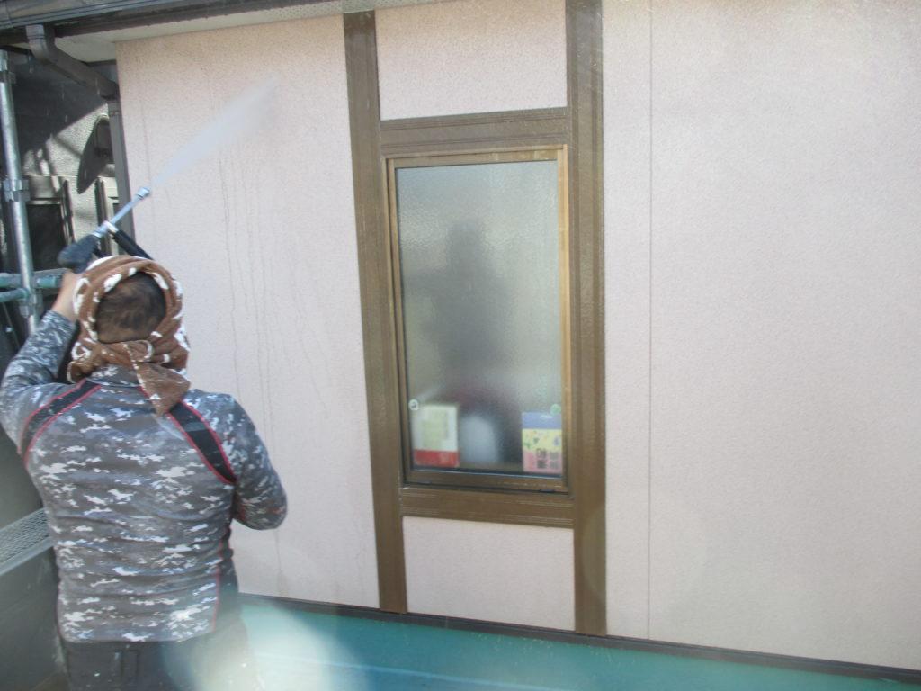 外壁塗装・屋根塗装専門店ロードリバース2494