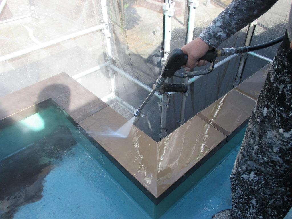 外壁塗装・屋根塗装専門店ロードリバース2473