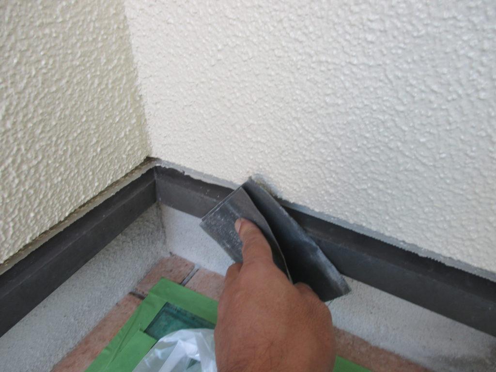 外壁塗装・屋根塗装専門店ロードリバース2477
