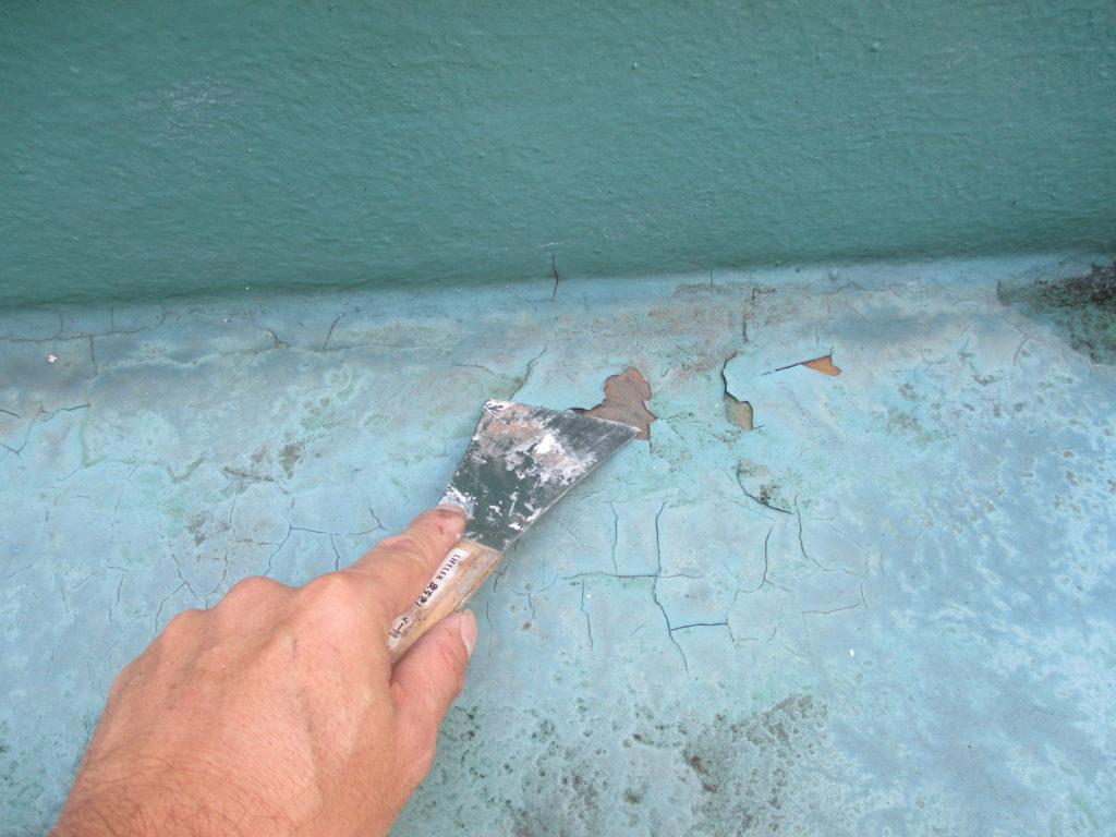 外壁塗装・屋根塗装専門店ロードリバース2470