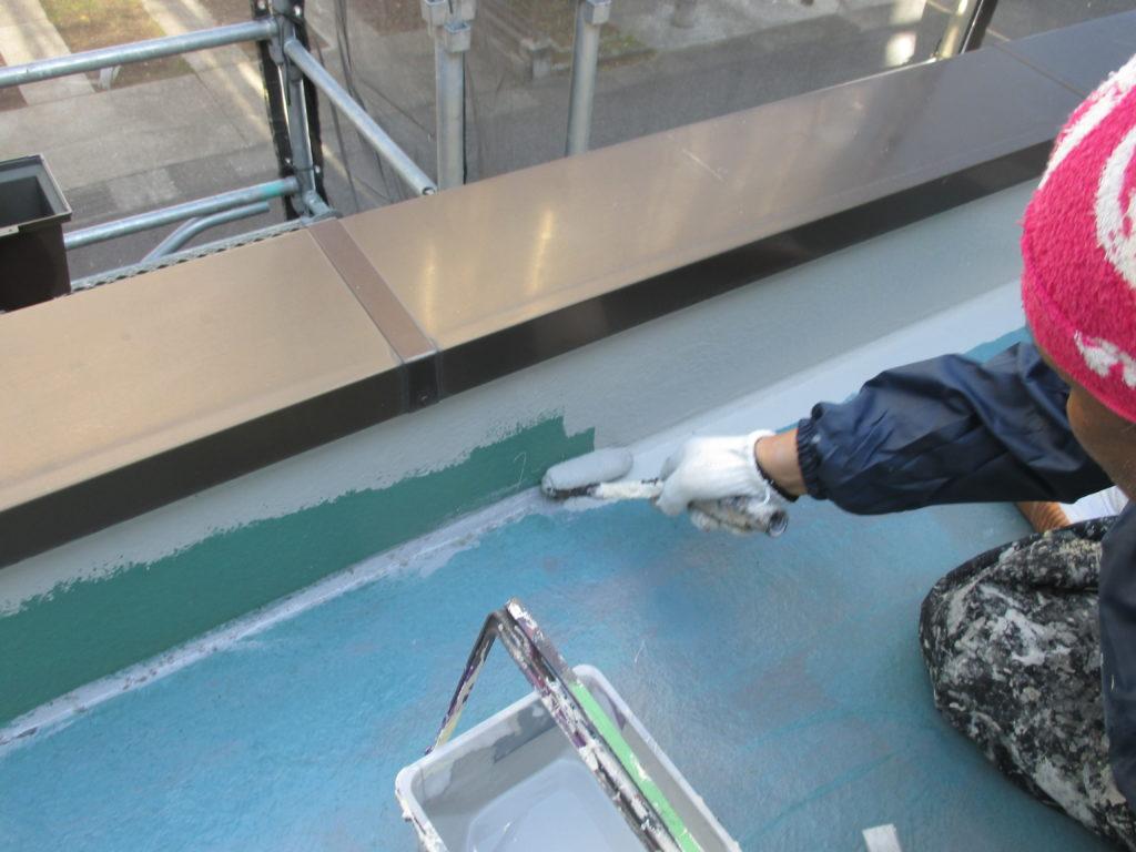 外壁塗装・屋根塗装専門店ロードリバース2475