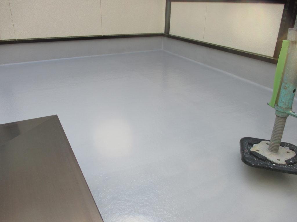 外壁塗装・屋根塗装専門店ロードリバース2476