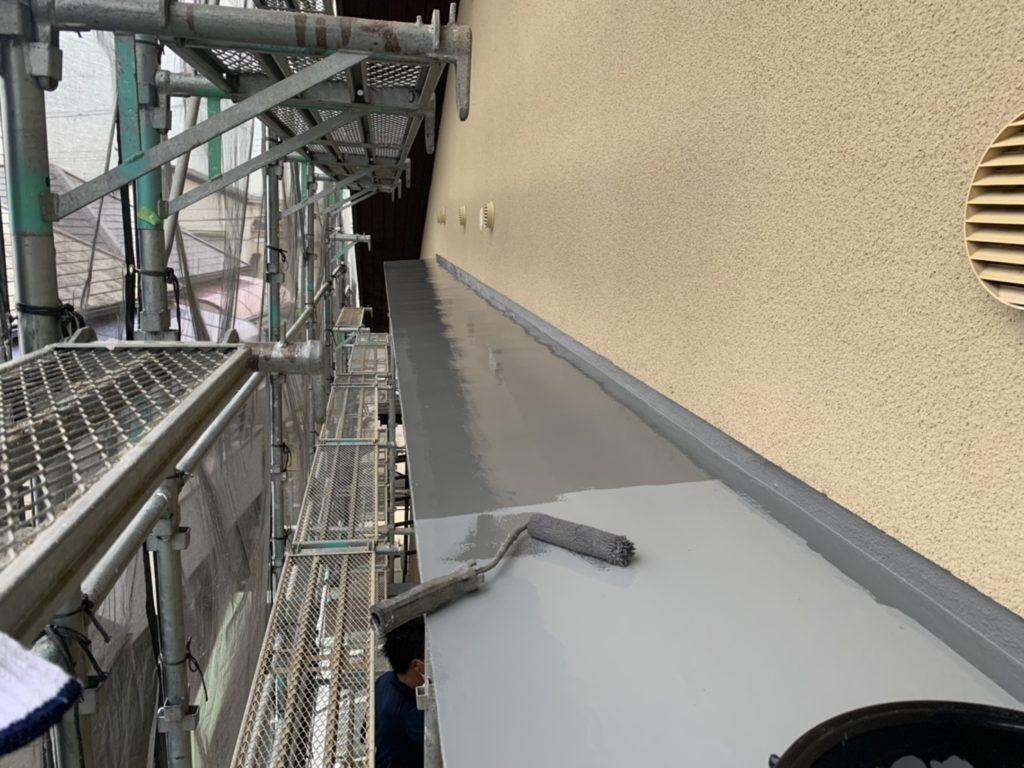 外壁塗装・屋根塗装専門店ロードリバース2430
