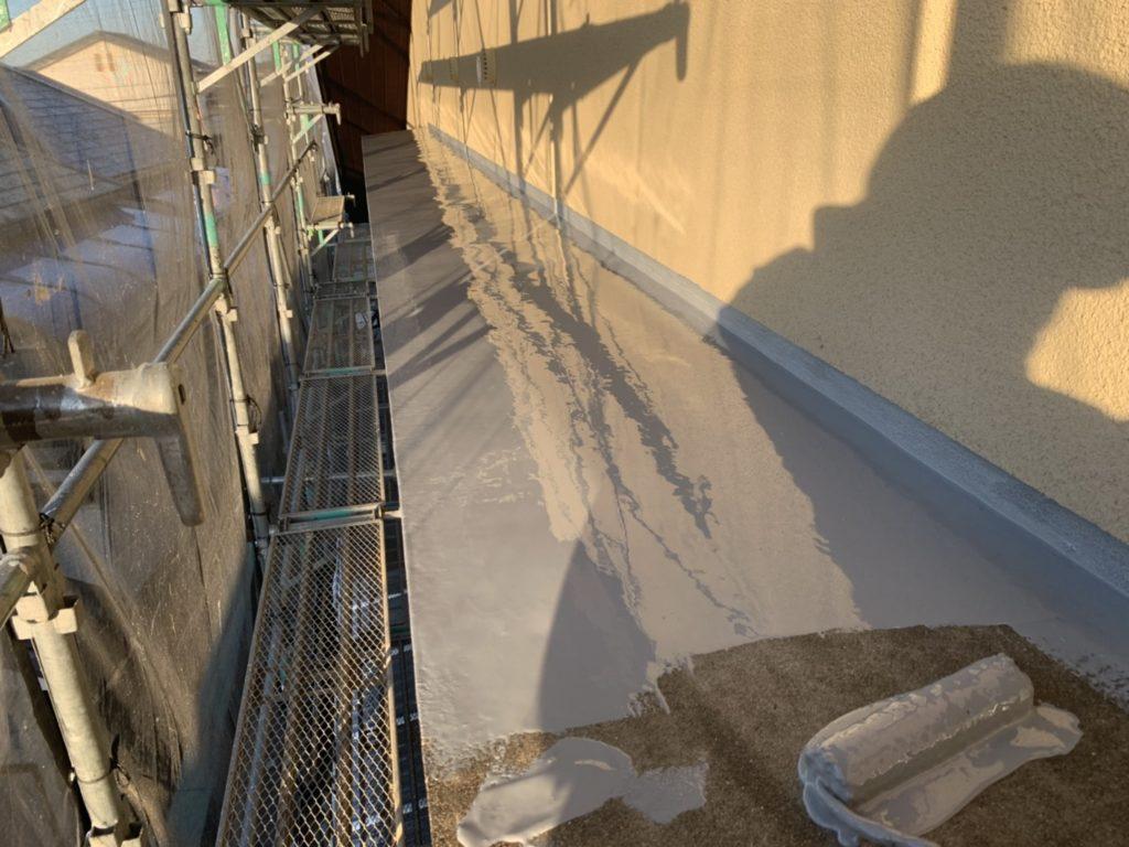 外壁塗装・屋根塗装専門店ロードリバース2428