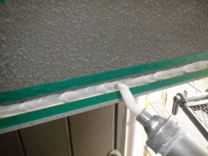 和泉市・泉大津市 外壁塗装・屋根塗装専門店ロードリバース2622