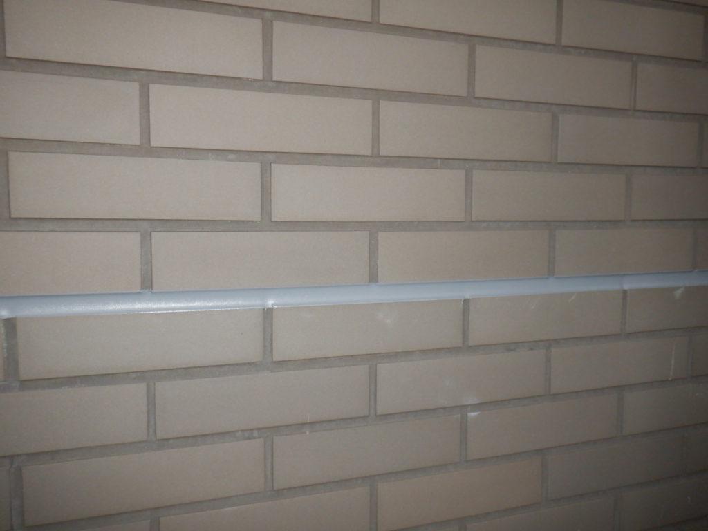 和泉市・泉大津市 外壁塗装・屋根塗装専門店ロードリバース2619