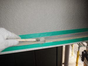 和泉市・泉大津市 外壁塗装・屋根塗装専門店ロードリバース2621