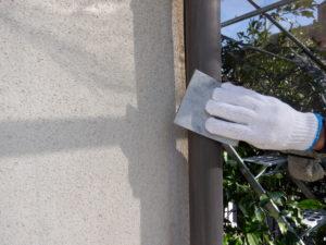 外壁塗装・屋根塗装専門店ロードリバース2600