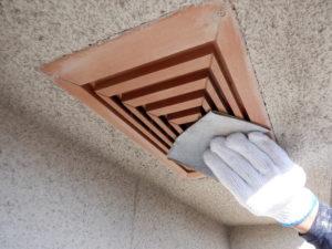 外壁塗装・屋根塗装専門店ロードリバース2598