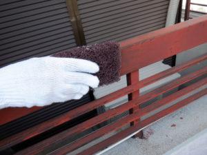 外壁塗装・屋根塗装専門店ロードリバース2597