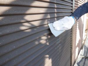 外壁塗装・屋根塗装専門店ロードリバース2599