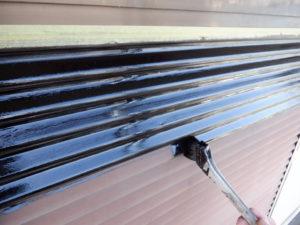 外壁塗装・屋根塗装専門店ロードリバース2602