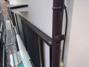 外壁塗装・屋根塗装専門店ロードリバース2604