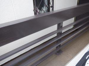 外壁塗装・屋根塗装専門店ロードリバース2601
