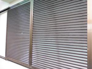 外壁塗装・屋根塗装専門店ロードリバース2603