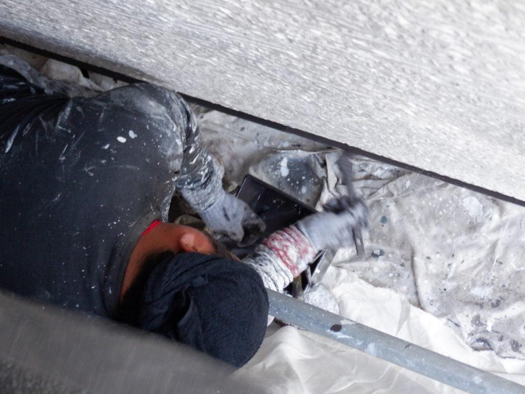 和泉市・泉大津市の外壁塗装・屋根塗装専門店ロードリバース2695