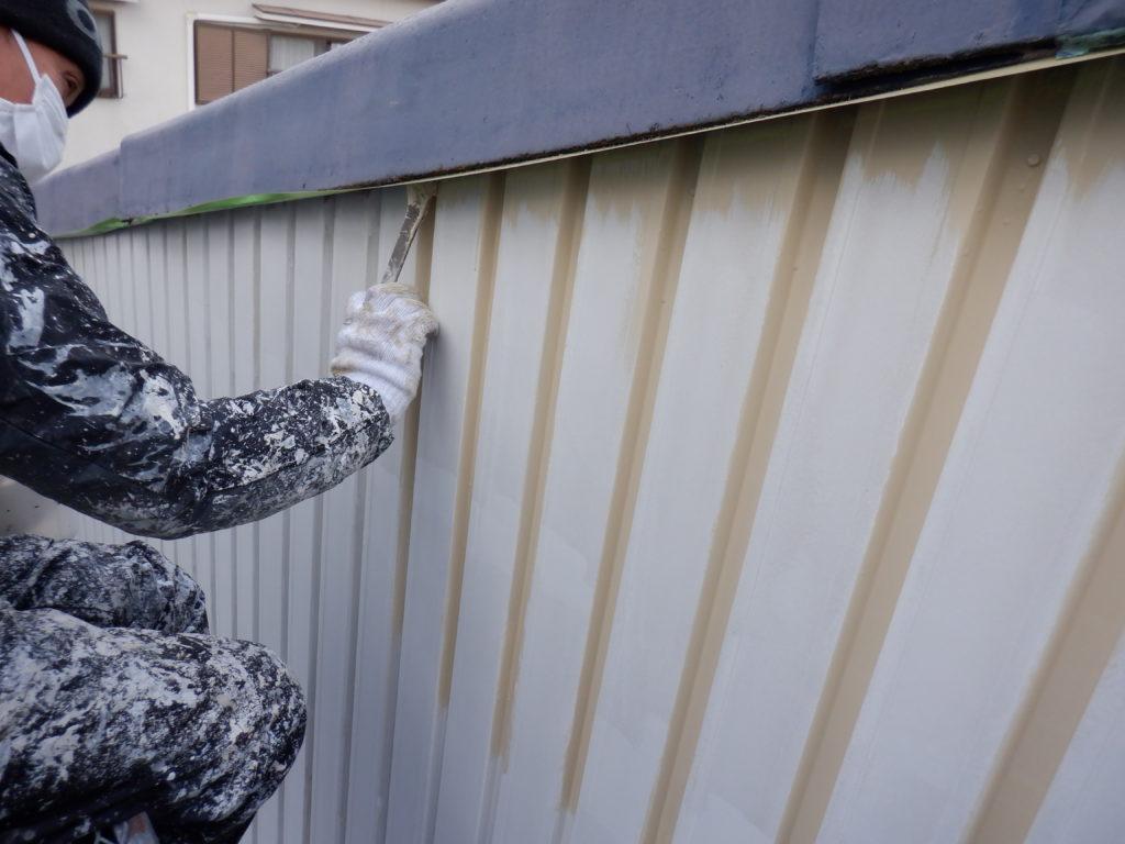和泉市・泉大津市の外壁塗装・屋根塗装専門店ロードリバース2690