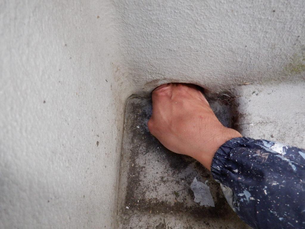 和泉市・泉大津市の外壁塗装・屋根塗装専門店ロードリバース2725