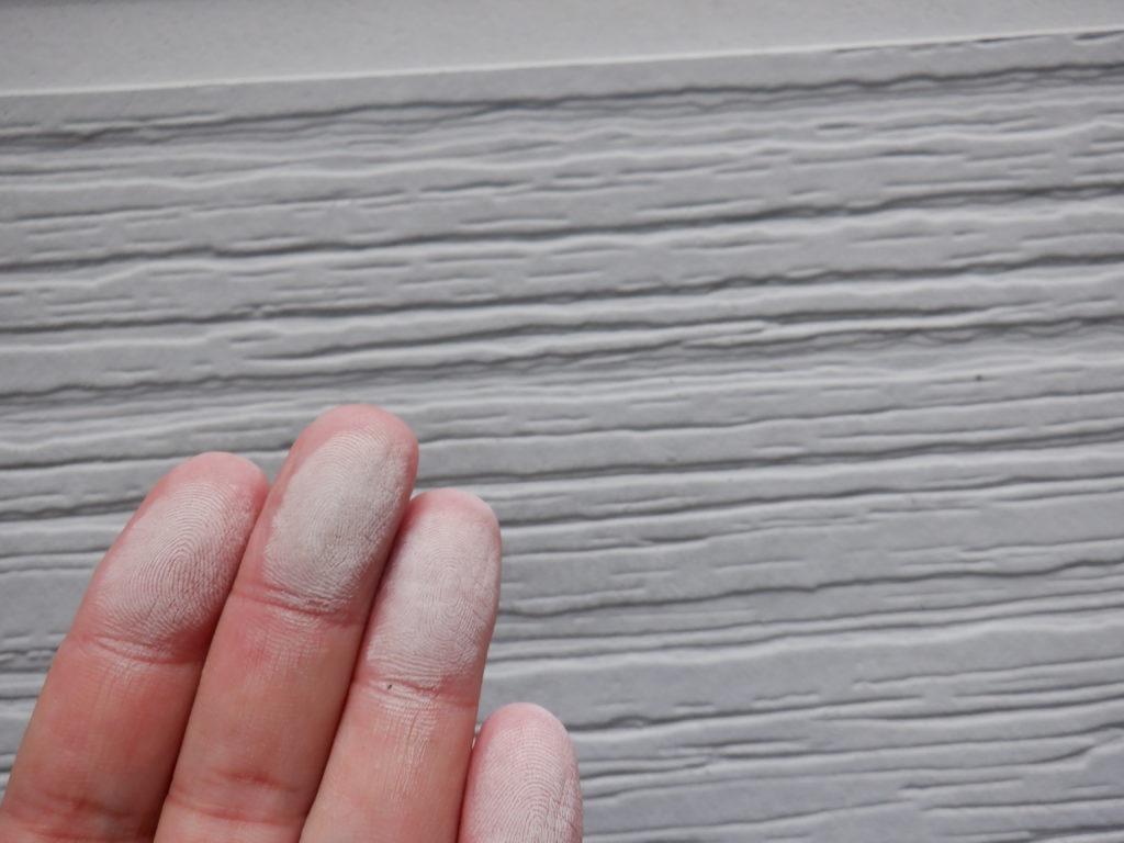 外壁塗装・屋根塗装専門店ロードリバース2585