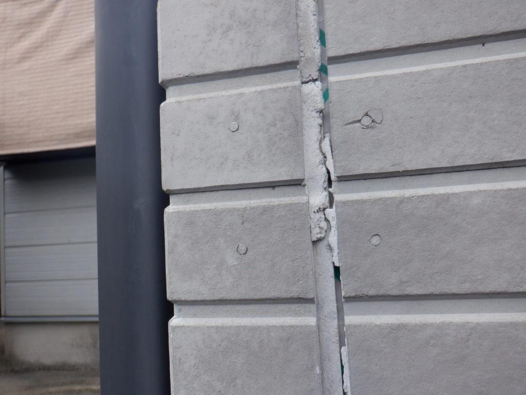 外壁塗装・屋根塗装専門店ロードリバース2586