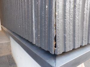 和泉市・泉大津市の外壁塗装・屋根塗装専門店ロードリバース2722