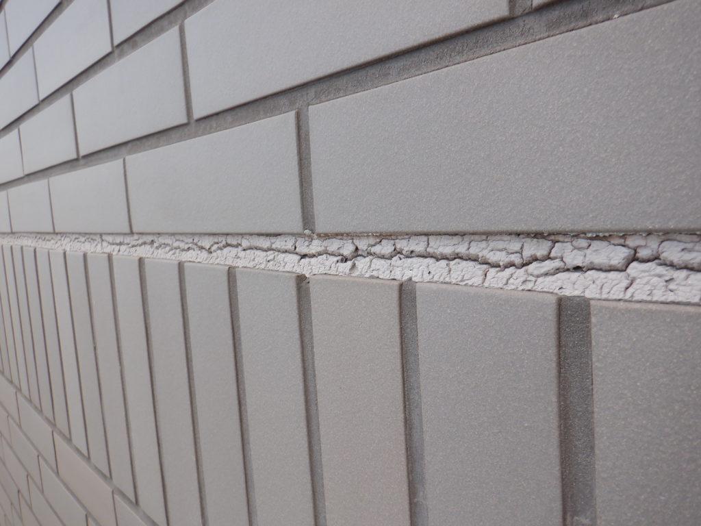 和泉市・泉大津市 外壁塗装・屋根塗装専門店ロードリバース2614