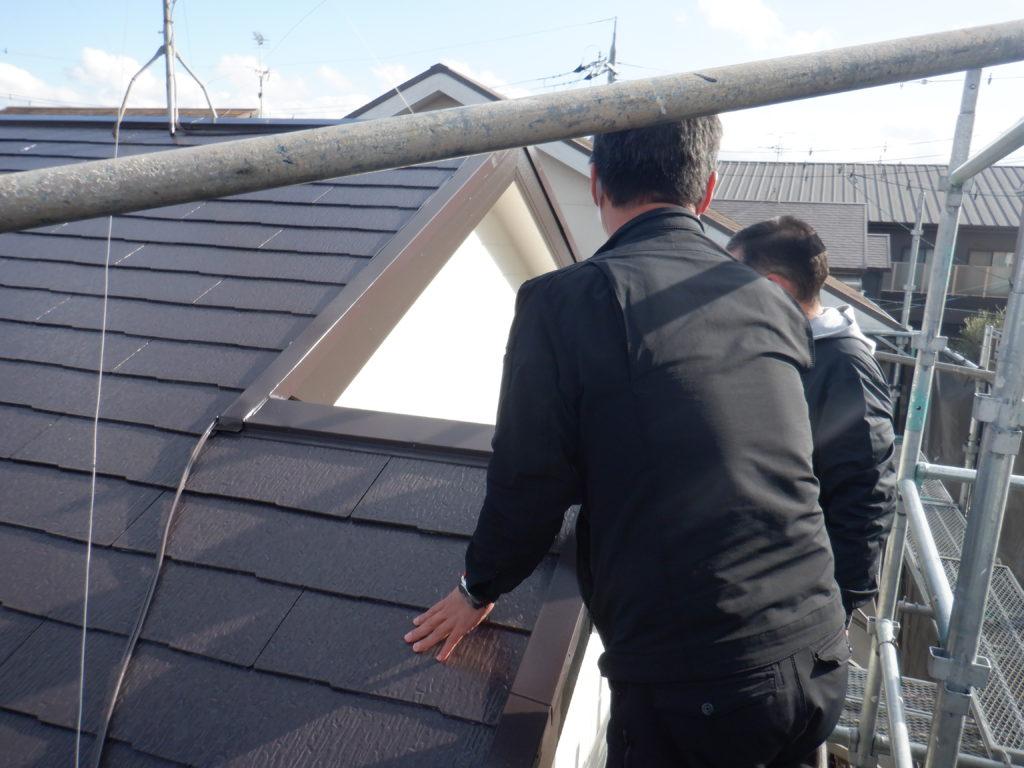 外壁塗装・屋根塗装専門店ロードリバース2552