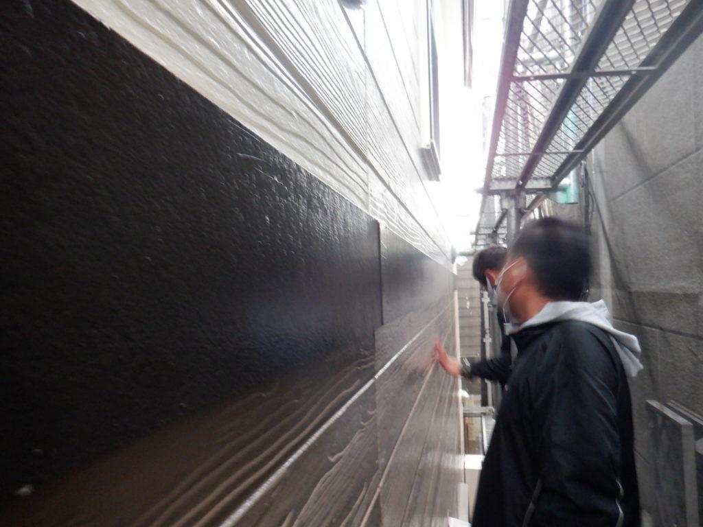 外壁塗装・屋根塗装専門店ロードリバース2553